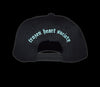 Frozen Heart Society Snapback