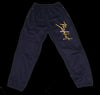 Gold Collection Sweats