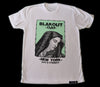 Blakout Cult Tee (Green)