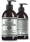 the best dht blocking hair loss conditioner for hair regrowth