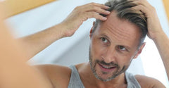 Blocking DHT To Reverse Hair Loss-What Works And What Does Not