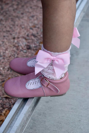 mary-jane-shoes-for-girls