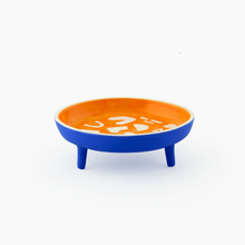 Shapes Legged Catchall
