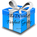 The World's Perfect Gifts