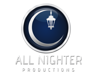All Nighter Productions