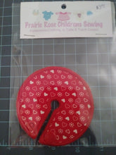 G-Tube and Trach Covers