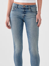 Citizens of Humanity - Rocket Mid Rise Skinny - Keeper