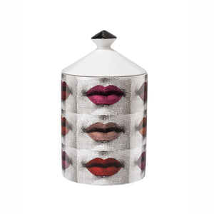 Fornasetti - Rossetti Scented Candle