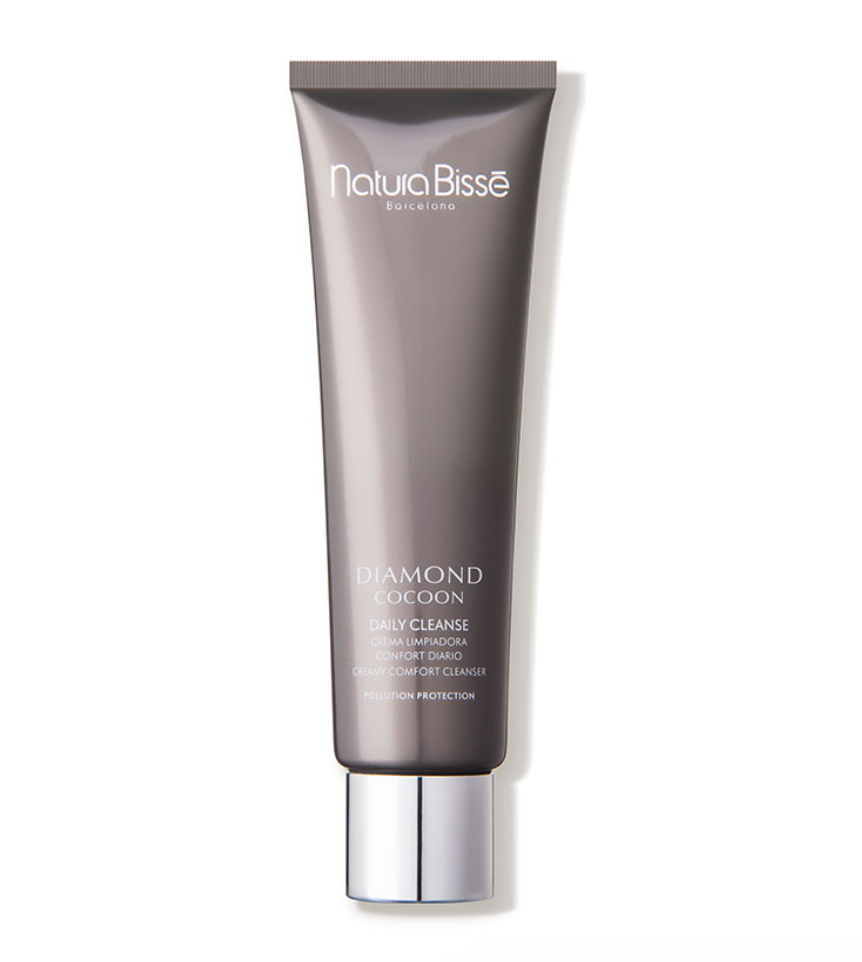 Natura Bisse - Diamond Cocoon Daily Cleanse