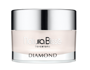 Natura Bisse - Diamond Body Cream