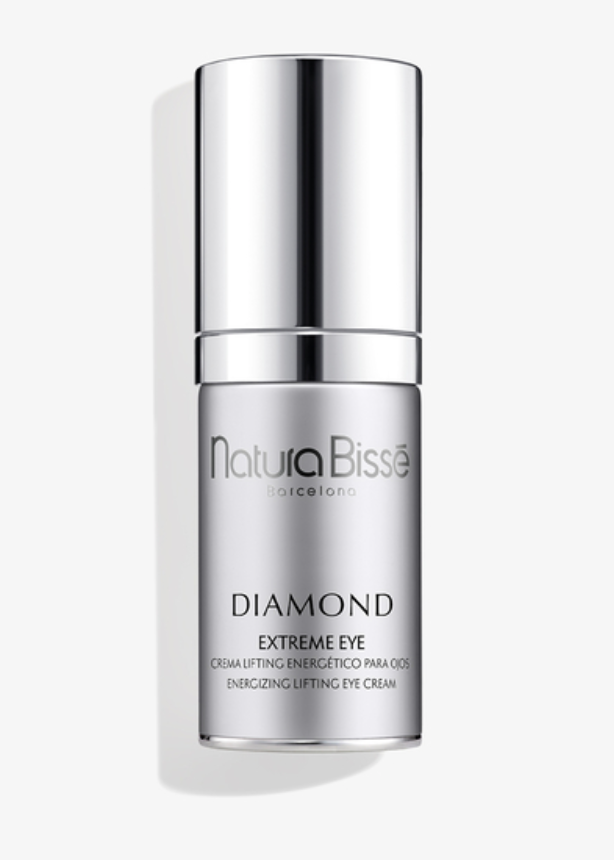 Natura Bisse - Diamond Extreme Eye Cream