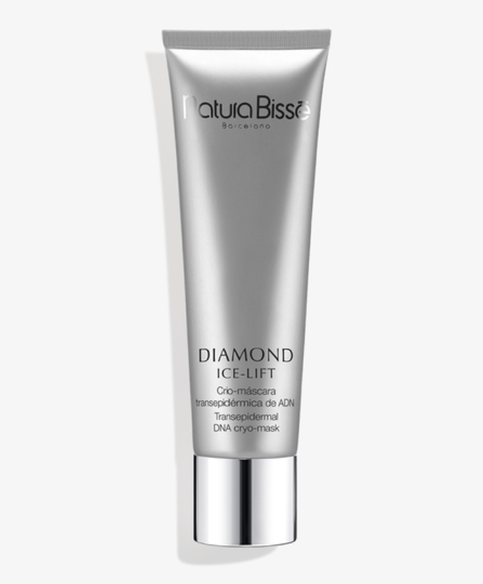 Natura Bisse - Diamond Ice-Lift Mask