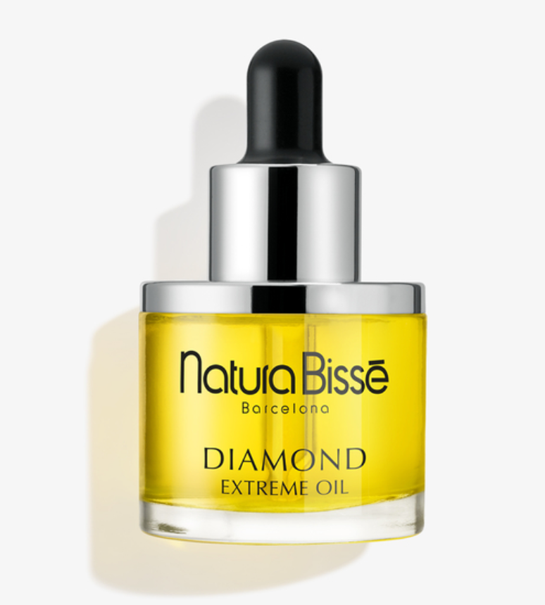 Natura Bisse - Diamond Extreme Oil