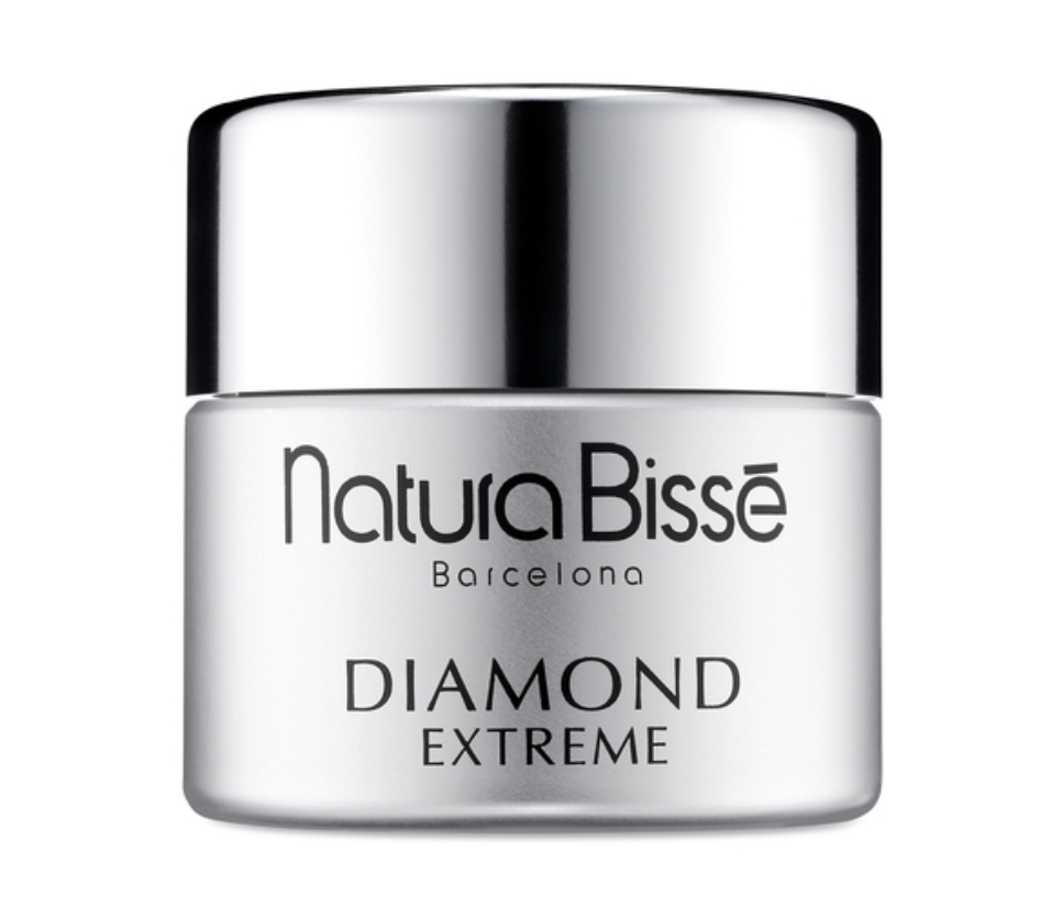 Natura Bisse - Diamond Extreme Cream