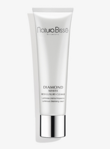 Natura Bisse - Diamond White Rich Luxury Cleanse