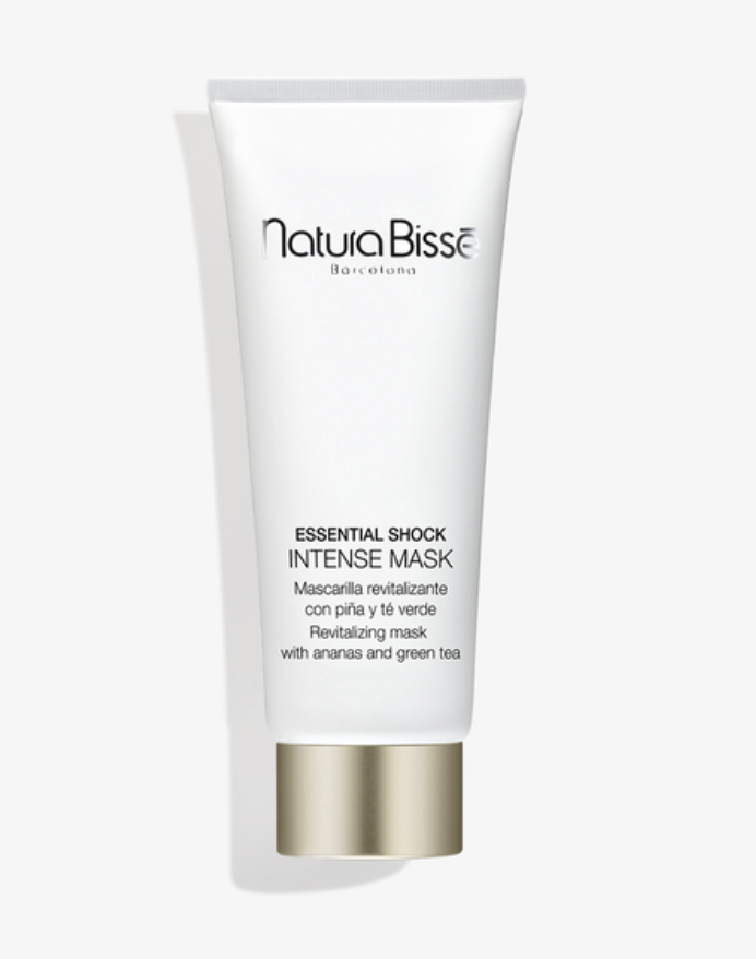 Natura Bisse - Essential Shock Intense Mask