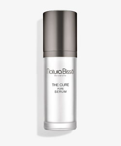 Natura Bisse - The Cure Pure Serum