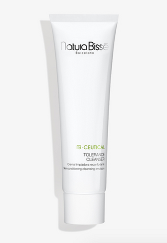 Natura Bisse - NB Ceutical Tolerance Cleanser