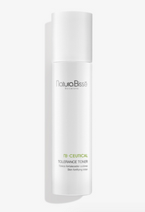Natura Bisse - NB Ceutical Tolerance Toner