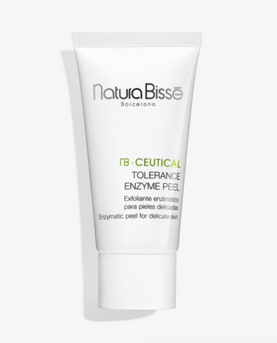Natura Bisse - NB Tolerance Enzyme Peel