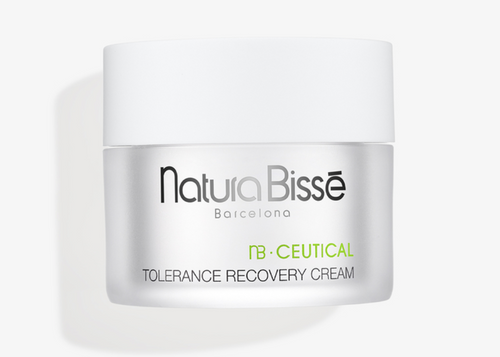 Natura Bisse - NB Ceutical Tolerance Recovery Cream