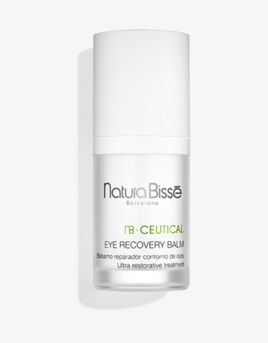 Natura Bisse - NB Ceutical Eye Recovery Balm