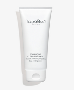 Natura Bisse - Stabilizing Cleansing Mask