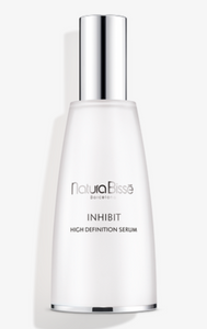 Natura Bisse - Inhibit High Definition Serum