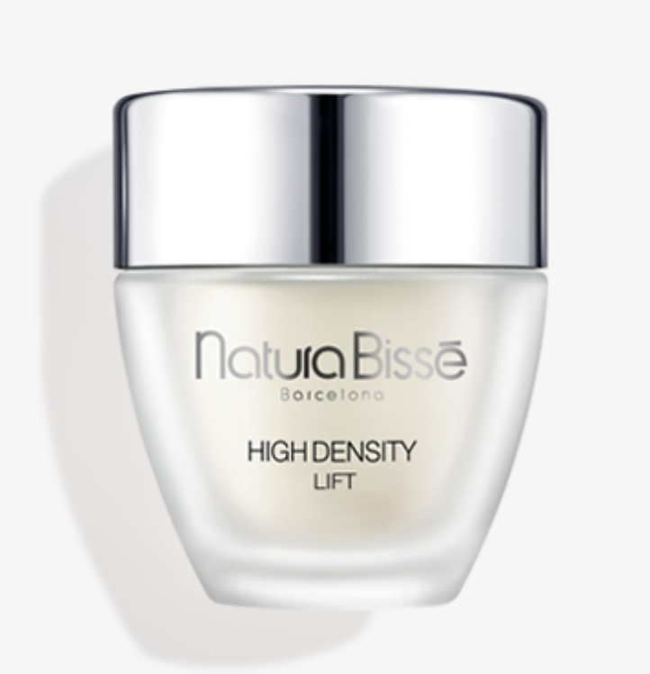 Natura Bisse - Inhibit High Density Lift