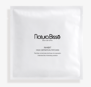 Natura Bisse - Inhibit High Definition Patches