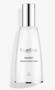 Natura Bisse - Inhibit High Definition Neck Serum