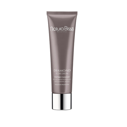 Natura Bisse - Diamond Cocoon Enzyme Cleanser