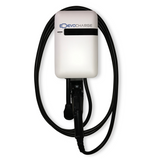 EVoInnovate - Limited Time Special Offer-Level 2 Charging Station-ChargeHub