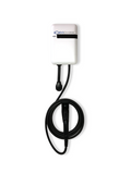 EVoInnovate Charger with EVoReel Cable Management-Level 2 Charging Station-ChargeHub