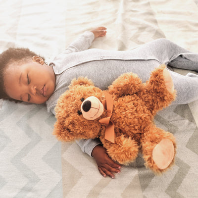 What You Need to Know about Children's Sleepwear