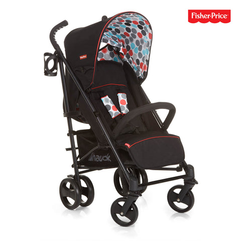 Fisher-Price-Hauck-Venice-Stroller-image