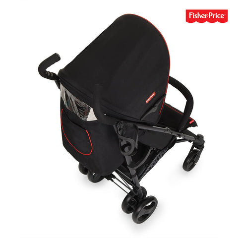 Fisher-Price-hauck-Go-Guardian-Venice_stroller-back-view
