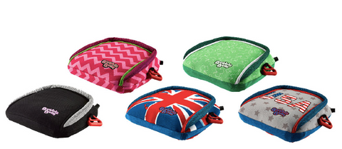 bubblebum-booster-seat-options
