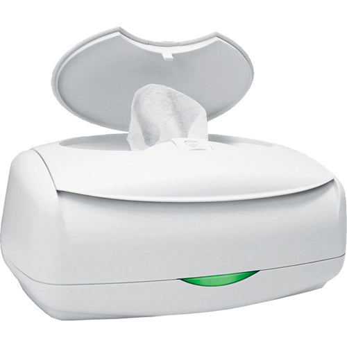 The Ultimate Wipes Warmer