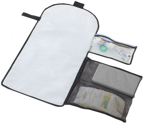 ChangeAway Portable Changing Kit