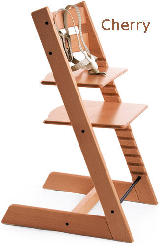 Stokke Tripp Trapp - Classic Collection