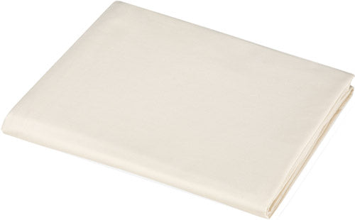 ABC Organic Cotton Interlock Bassinet Sheet