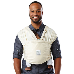 Baby K Tan Baby K Tan Baby Carrier Xl Baby Earth
