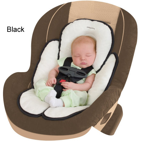 Snuzzler Infant Support Insert - Velboa