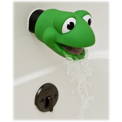 Spout Cover - Froggie Collection