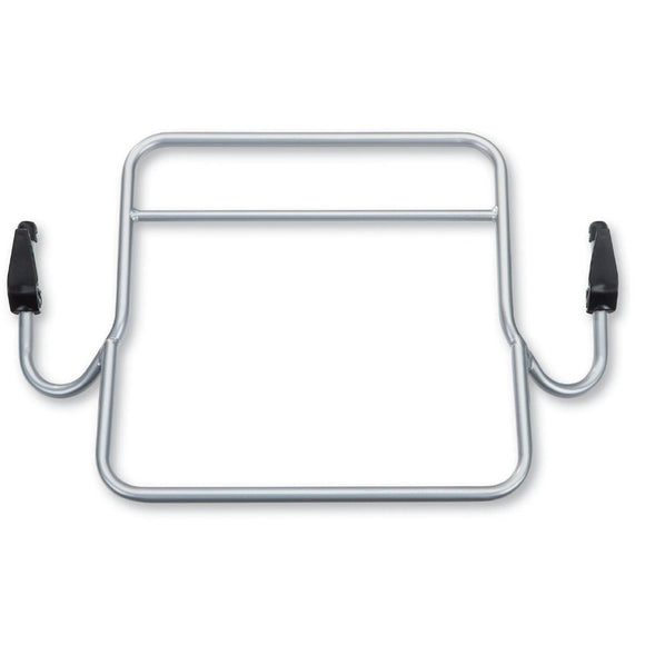 (Scratch & Dent) Car Seat Adapter - Single - PP 4/35 and 30/30
