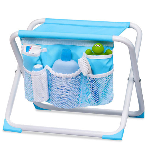 Summer Infant Tubside Seat And Organizer Babyearth