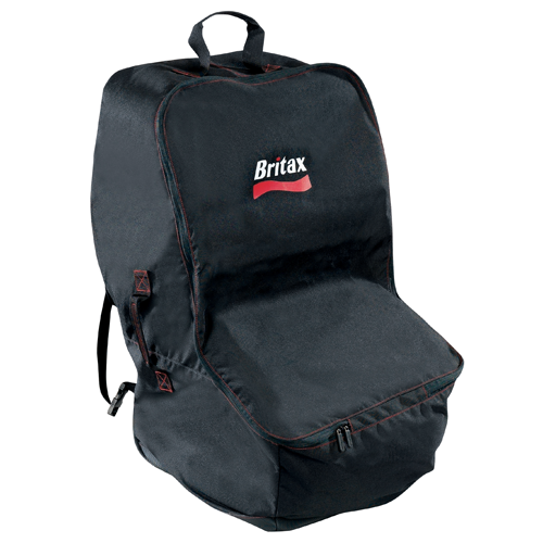 Britax Car Seat Travel Bag