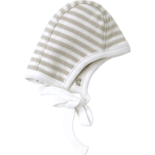 Nature's Nursery Reversible Pilot Hat