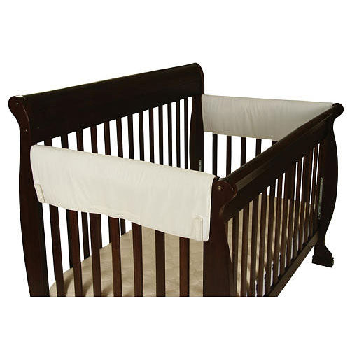 Easy Teether XL Side Rail Cover 2 Pack